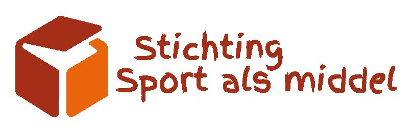 Stichting Sport als Middel